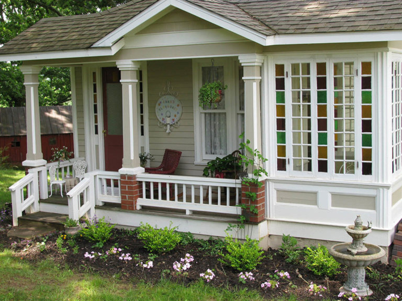 9203699dc3d What is an Accessory Dwelling Unit and How Can They be a Benefit to Boomers