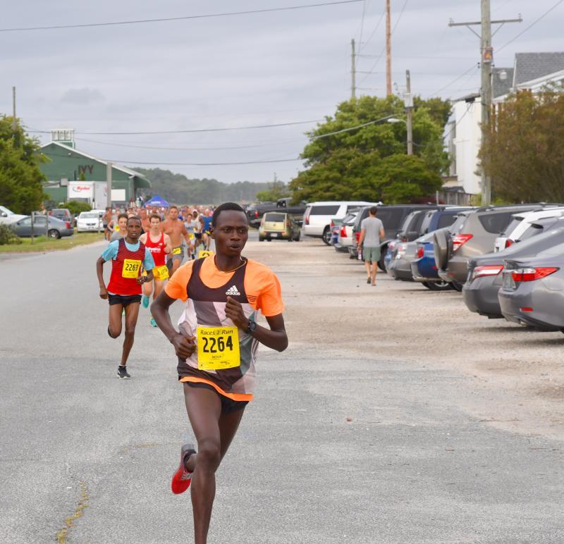 10k Photography 10kphotography: Furiously Fast Times At Dewey Beach Patrol 5K/10K Races