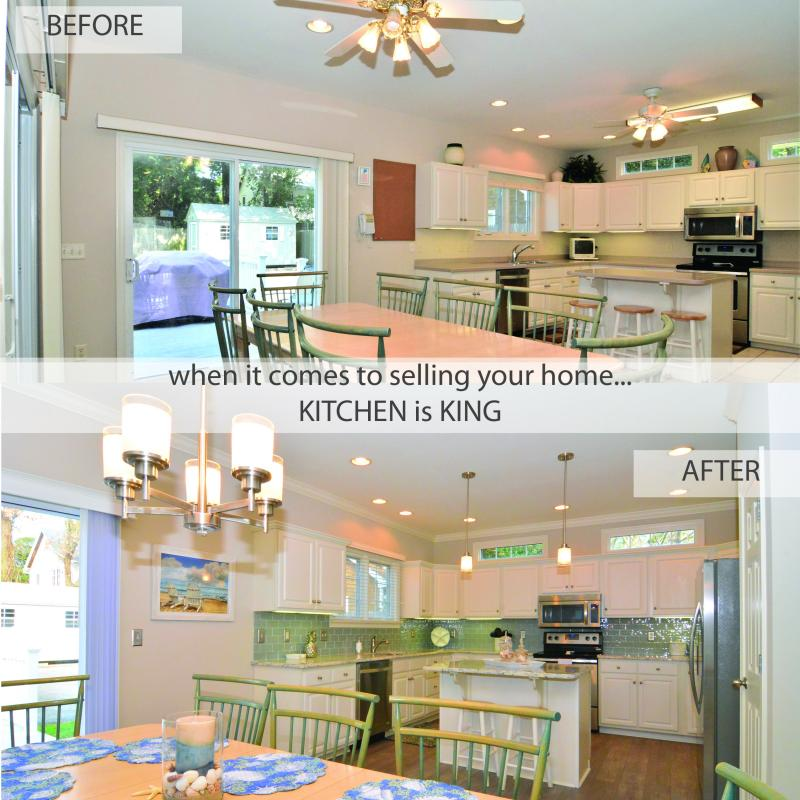 home staging, home sales, sellers. realtor, real estate agent