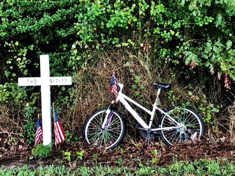 Armstrong takes no-contest plea in death of Tom Draper | Cape Gazette