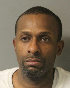 Milton man charged after fleeing police near Pinetown