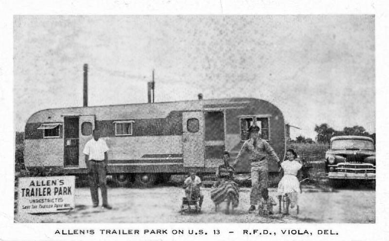 Early manufactured housing in Delaware | Cape Gazette on cute trailer homes, amazing business buildings, amazing home exteriors, amazing photography, amazing small homes, amazing florida homes, amazing texas homes, amazing alaska homes, amazing prefab homes, amazing cheap homes, amazing affordable homes, amazing floating homes, amazing california homes, amazing trailer homes, amazing private homes, indoor courtyard homes, amazing atlanta homes, most amazing homes,