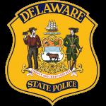 Georgetown woman dies while crossing Route 113