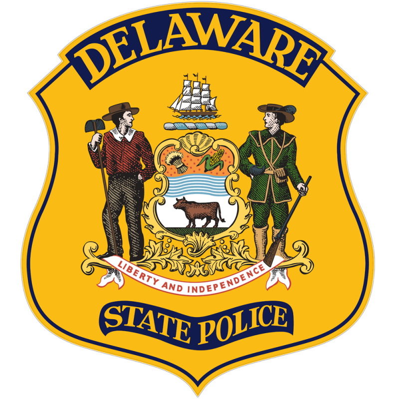 State police conducting death investigation in Millsboro