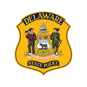 State police: Body found along Fleatown Road