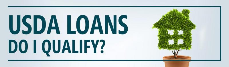 Usda Home Loans >> What Are Usda Home Loans Do I Qualify Cape Gazette