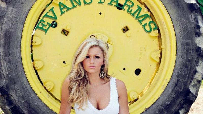 Shark Tank to feature Frozen Farmer's Katey Evans March 27 | Cape ...