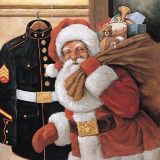 Christmas Volunteers 2020 Toys for Tots seeks volunteers for 2020 Christmas drive | Cape Gazette