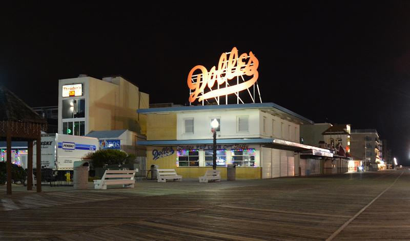Rehoboth Beach Calendar Of Events 2021 Background