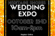 Wedding Expo Brides Grooms Bridgeville Delaware October 2, 2016