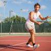 tennis, USTA, tennis lessons, Wicomico, Salisbury, Maryland
