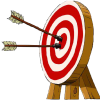 Archery, Youth Sports