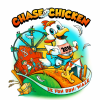 Wicomico, Chase the Chicken, 3K, fun run, running, race, chicken, Wicomico County Fair, county fair
