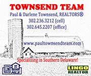 Lewes, Rehoboth, Beach, Investment, Development, Kings Highway, Gills Neck Road, Cape Henlopen, Land, Lots, Delaware, East Coast