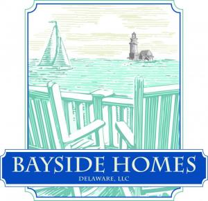 Bayside Homes