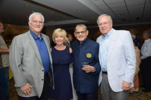 Lewes-Rehoboth Rotary