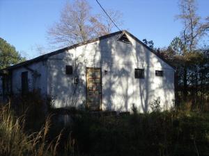 Beulah Church of God, Ally Bailey, Bay Coast Reatly