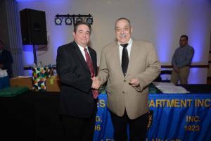 LFD Awards