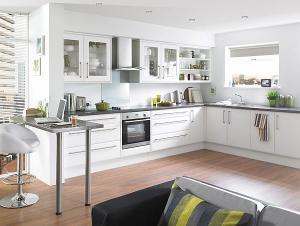 Kitchen Color Schemes 14 Amazing Kitchen Design Ideas Cape Gazette