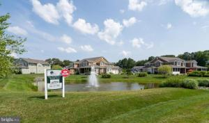 new homes, reduced price, closing assistance