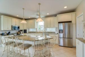Bethany beach homes for sale