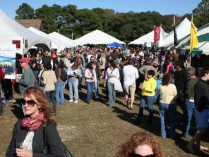 Autumn Wine Festival, Wicomico, Wicomico County MD, Wicomico County Maryland, Maryland Wine, wine, wine festival, Wicomico County Tourism, Pemberton Historical Park, Pemberton Park