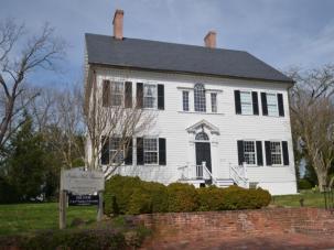 Wicomico, Wicomico County MD, Wicomico County Maryland, Wicomico County Tourism, Poplar Hill Mansion, Newtown, history, Salisbury