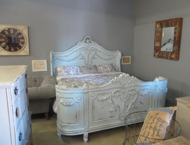 Haute Interiors Hosts Monthly Design Sales In Lewes Cape