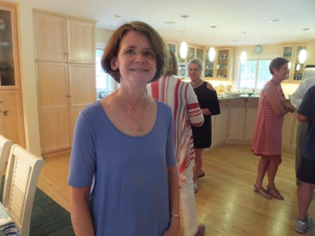 rehoboth beach gay singles The first candidate for rehoboth beach's municipal election has thrown her name in the ring susan gay, 62, has announced she will seek a city commissioner seat as.