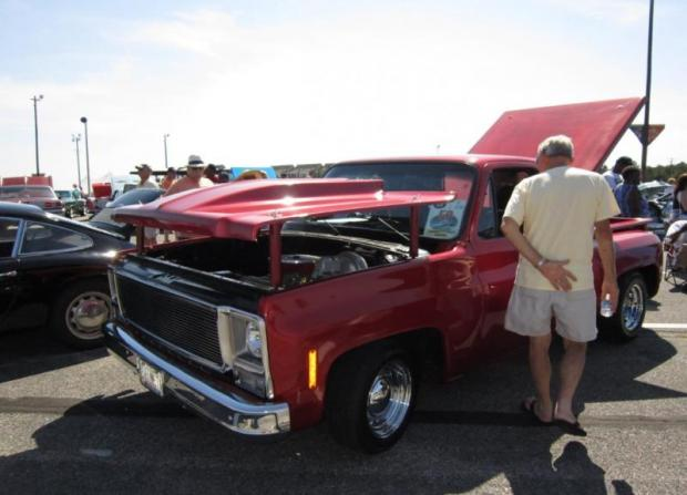 beachcombers corvette club car show set in georgetown aug 20 cape gazette. Cars Review. Best American Auto & Cars Review