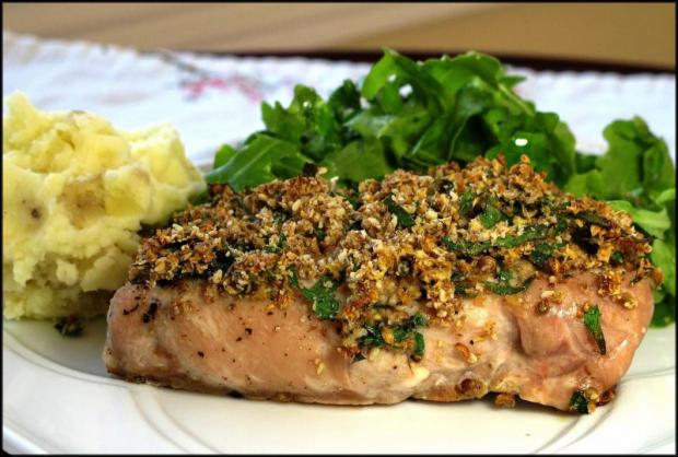 Ways to enjoy a tasty, tender, juicy pork chop | Cape Gazette