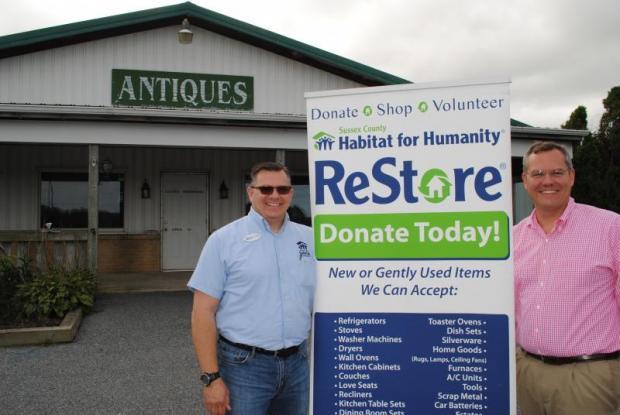 business local habitat humanity open restore waterloo article