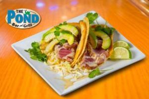 Tacos, Bingo and Karaoke, Plus, $3 Corona/Light bottles. Tuesdays at ...
