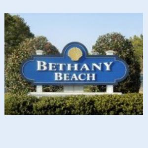 Meet bethany beach singles