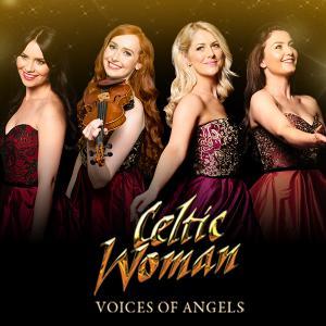 Celtic Woman, Wicomico Youth & Civic Center, Wicomico, Salisbury, Broadway in Salisbury