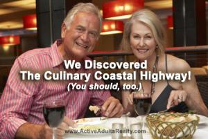 places to eat, southern Delaware restaurants