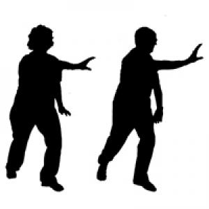 Free introduction to Tai Chi class set Feb  28, weekly classes start