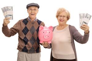 loan recasting