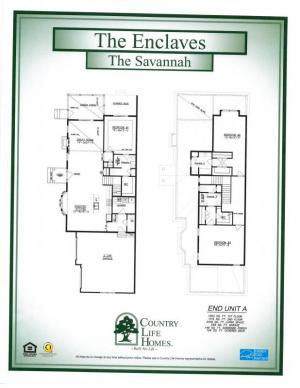 The Savannah New Construction Rehoboth Beach
