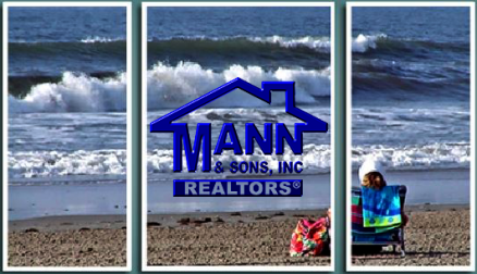 Rehoboth Beach Oceanfront Real Estate For Sale